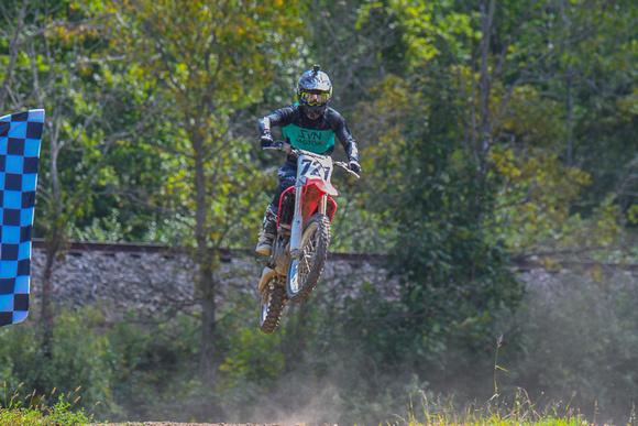 2022 SENIOR Alex Race 09062021-95