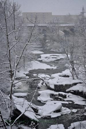 Winter.9