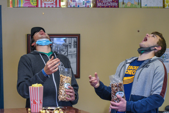 2021 National Popcorn Day 01192021-5