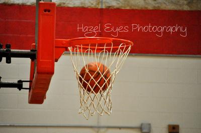 BasketballRecap.8