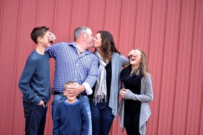 Ross_Family (9)