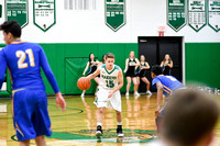 Varsity Boys vs Clearview (9)