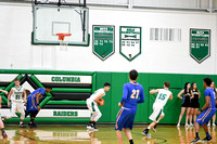 Varsity Boys vs Clearview (11)