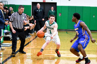 Varsity Boys vs Clearview (13)