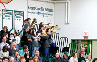Varsity Boys vs Clearview PEP BAND (11)