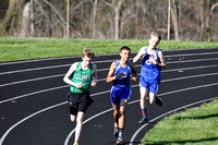 Track at Clearview-15