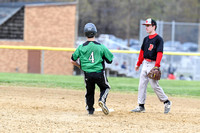 JV Baseball G9 vs Parma (12)