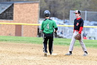 JV Baseball G9 vs Parma (13)