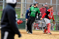 JV Baseball G9 vs Parma (14)