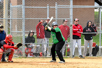 JV Baseball G9 vs Parma (15)