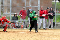 JV Baseball G9 vs Parma (18)