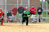 JV Baseball G9 vs Parma (19)