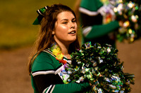 2017 CHS CHEER G7 vs Clearview (3)
