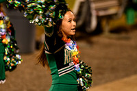 2017 CHS CHEER G7 vs Clearview (5)