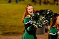 2017 CHS CHEER G7 vs Clearview (4)