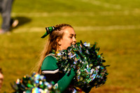 2017 CHS CHEER G7 vs Clearview (7)