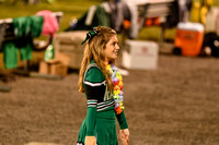 2017 CHS CHEER G7 vs Clearview (14)