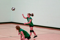 7th grade Volleyball 10.11.2017-5