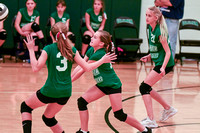 7th grade Volleyball 10.11.2017-7