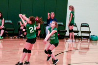 7th grade Volleyball 10.11.2017-15