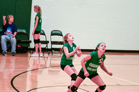 7th grade Volleyball 10.11.2017-16