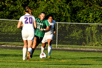2018 CHS Girls Soccer vs Open Door-10