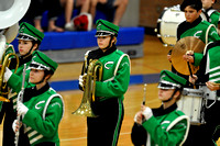 BandShow1 at Midview 08