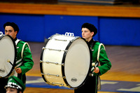 BandShow1 at Midview 12