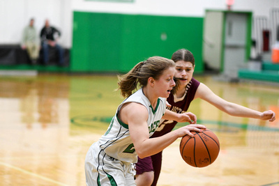JV Girls vs Wellington-24