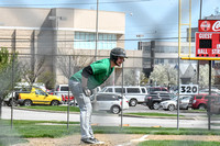 2018 Varsity baseball vs Fairview DH G1 05052018-14
