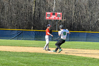 2018 Varsity Baseball vs Oberlin 04302018-20