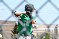 2018 Varsity baseball vs Fairview DH G1 05052018-11