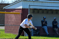 2018 Varsity Baseball vs Oberlin 04302018-15