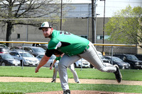 2018 Varsity baseball vs Fairview DH G1 05052018-19
