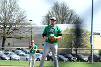 2018 Varsity baseball vs Fairview DH G1 05052018-16