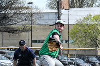 2018 Varsity baseball vs Fairview DH G1 05052018-6