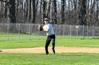 2018 Varsity Baseball vs Oberlin 04302018-8
